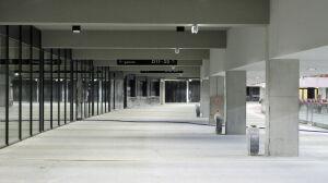 Stadion Narodowy: kłopoty z monitoringiem?