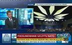 Prezydent Warszawy o szczycie NATO
