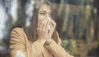Jak zanieczyszczenia powietrza wpływają na alergika?